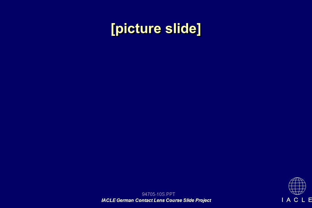 [picture slide]